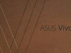 AMD 루시엔 라이젠5-5500U를 탑재한 신형 ASUS 비보북 M413UA-EB033를 구매후 간단히 적어봅니다.
