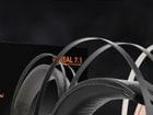 리얼 7.1채널 진동 RGB LED 게이밍 헤드셋/ COX CH60 사운드플러스 - 64,900원