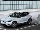 볼보의 새로운 EV 판매전략, 진입장벽을 낮추는 변화