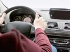 [오토저널] 차량 스티어링 칼럼 특허 동향 분석