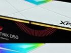 ADATA XPG DDR4-3200 CL16 SPECTRIX D50 RGB 화이트 패키지(32GB(16Gx2)) (214,200/2,500원)