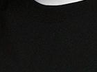 [크루비](1+1)유니버셜로고오버맨투맨54.800원무료배송쿠폰다운시할인