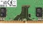 삼성전자 DDR4-2933(8GB) 56,640원 -> 47,700원(배송 2,500원)