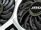 SCM스토어 MSI 지포스 GTX 1660 벤투스 S OC D5 6GB (550,000/2,500원)