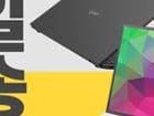 [인터파크 쎈딜] 최종가 159만원! 당일발송가능! LG 그램 2021 노트북 14ZD90P-GX70K