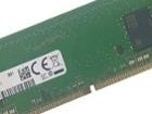 착한 가격 발견/공유함. 삼성전자 DDR4-3200(4GB)
