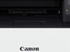 GS샵 Canon MF643Cdw(기본토너) (359,000/5,000원)