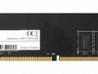 착한 가격 발견/공유함. 타무즈 DDR4-2666 CL19(8GB)