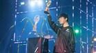 세대교체 예고, '카트라이더 신성' 이재혁 개인전 우승