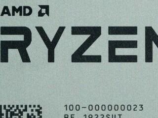 '게임 성능 최대 16% 개선' AMD SAM 기능, 라이젠 3000에 적용된다