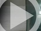 [퓨어드라이브] 현대 싼타페 2.5T AWD 캘리그래피 7인승