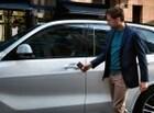 BMW, 차세대 디지털 키 개발한다.