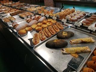 대구 남산 제빵소
