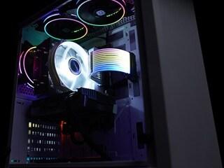 탑파워 'topower JINI-RC1 24PIN RGB Cable' 문화상품권 증정