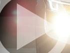 [퓨어드라이브] 기아 셀토스 1.6 디젤 프레스티지 2WD