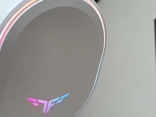 가성비헤드셋 추천! 한성컴퓨터 TFG CH240 7.1Ch 컬러풀 게이밍헤드셋