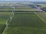메르세데스 벤츠, 에너지업체와 협력해 녹색 전력 포트폴리오 확장한다.