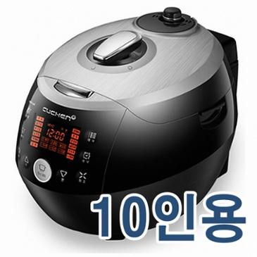 20,180원 내린 쿠첸 CJS-FC1003F (일반구매) [급락뉴스]