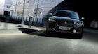 위기의 재규어·랜드로버, 구세주는 BMW·지리자동차(?)