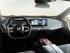 BMW, 상호 작용 강화한 8세대 BMW iDrive 공개