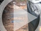 [퓨어드라이브] 기아 K5 LPG 2.0 노블레스