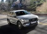 [영상시승] 가격은 낮추고, 효율성은 높이고. 볼보 XC60 B6 인스크립션 AWD