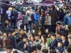 서울에서 열리는 첫 겨울모터쇼, 서울모터쇼 11월 말 개최 결정