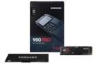 인텔 로켓레이크와 초고성능 SSD의 만남, 삼성전자 980 PRO M.2 NVMe