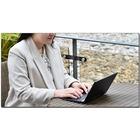 노트북과 태블릿을 하나로 모았다, LG 투인원PC 10T370-L860K