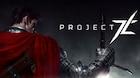 프로젝트TL 내년 상반기 테스트 목표, 엔씨 차기작 출시 일정