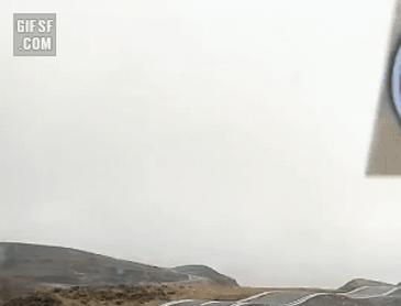 대륙의 도로.gif