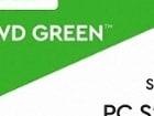 착한 가격 발견/공유함. Western Digital WD GREEN SSD(120GB)