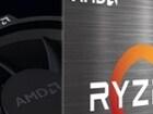 컴비아 AMD 라이젠5-4세대 5600X (버미어)(정품) (376,750/2,500원)
