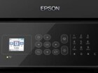 공식온라인대리점 Epson 완성형 정품 무한 L5190(무한잉크) (289,000/무료배송)
