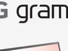 [티몬] LG그램 17ZD90P-GX7BK / 그램360 14TD90P-GX50K / 울트라PC 13U70P-GR56K 단 하루 특가안내