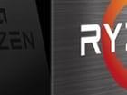 아이스타피씨 AMD 라이젠9-4세대 5950X (버미어)(정품) (1,166,000/2,500원)