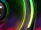 [4.13~4.27] / 써멀테이크 Riing Plus 12 RGB TT 프리미엄 에디션 (3PACK/Controller)
