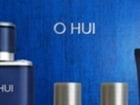 착한 가격 발견/공유함. LG생활건강 오휘 포 맨 마이스터 프레쉬 3종 세트A
