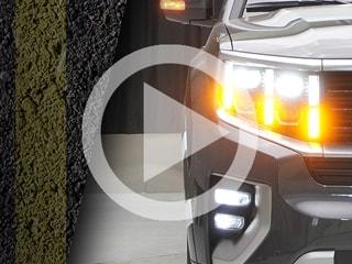 [퓨어드라이브] 기아 모하비 3.0 4WD 마스터즈 6인승