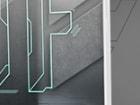 ASUS TUF RTX 3060 ☞최종 117만☜ FX516PM-HN021,HN015 G마켓 7%쿠폰 득템!!!!
