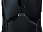 어제보다 24,240원 싸진 Razer Viper Ultimate(정품)