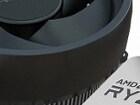 롯데ON AMD 라이젠5-2세대 3400G (피카소)(멀티팩) (200,790/2,500원)
