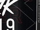 [낙찰 공개] XFX 라데온 RX 6700 XT QICK 319 ULTRA D6 12GB