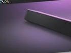 필립스 라이팅 LED hue play 라이트바 싱글팩 77,270원 -> 60,000원(무료배송)