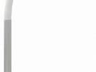 파파 LED 와이드 스탠드 PA-800S 50,200원 -> 45,000원(무료배송)