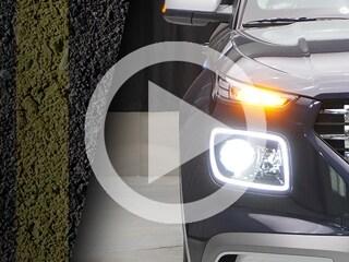 [퓨어드라이브] 현대 베뉴 가솔린 1.6 모던