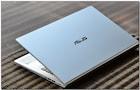 가성비에 특화된 듀얼스토리지 노트북, ASUS 비보북 X509FA-BQ391
