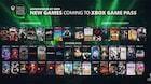 위쳐 3와 철권 7, Xbox 게임 패스에 합류한다