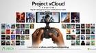 검은사막·테라 포함, MS 엑스클라우드 50개 게임 품는다