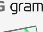 [위메프] 최종가 139만! LG그램 가벼운 노트북 14ZD90P-GX70K!!